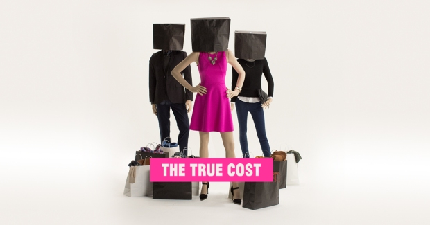 the true cost